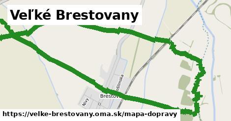 ikona Mapa dopravy mapa-dopravy  velke-brestovany