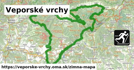 ikona Zimná mapa zimna-mapa  veporske-vrchy