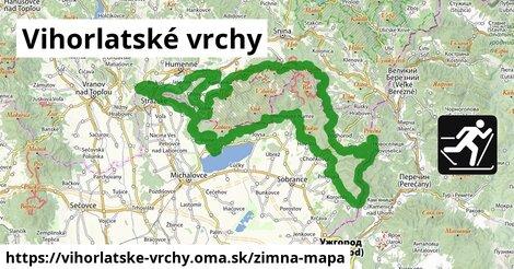 ikona Zimná mapa zimna-mapa  vihorlatske-vrchy