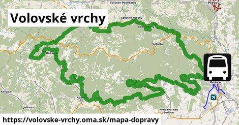 ikona Mapa dopravy mapa-dopravy  volovske-vrchy