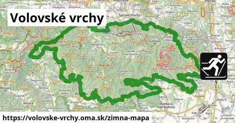 ikona Zimná mapa zimna-mapa  volovske-vrchy