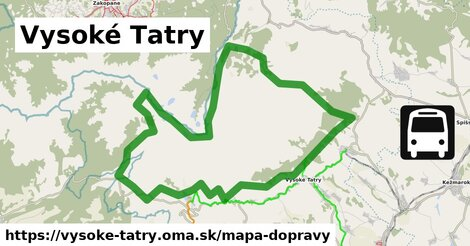 ikona Mapa dopravy mapa-dopravy  vysoke-tatry