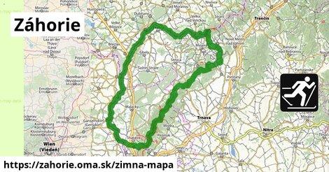 ikona Zimná mapa zimna-mapa  zahorie