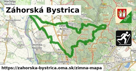 ikona Zimná mapa zimna-mapa  zahorska-bystrica