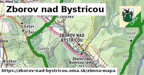 ikona Zimná mapa zimna-mapa  zborov-nad-bystricou