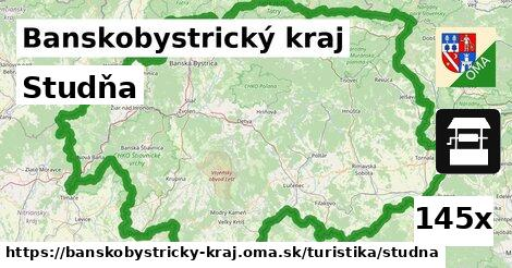 ilustračný obrázok k Studňa, Banskobystrický kraj