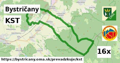 ilustračný obrázok k KST, Bystričany