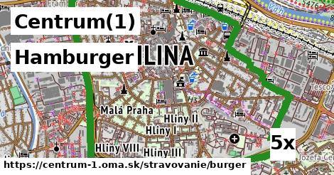 hamburger v Centrum(1)