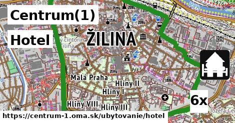 hotel v Centrum(1)