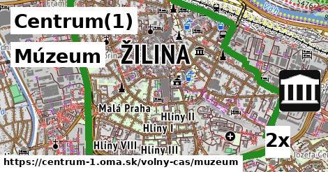 múzeum v Centrum(1)