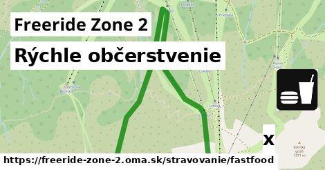 v Freeride Zone 2