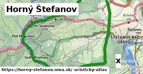 ilustračný obrázok k Strom, Horný Štefanov