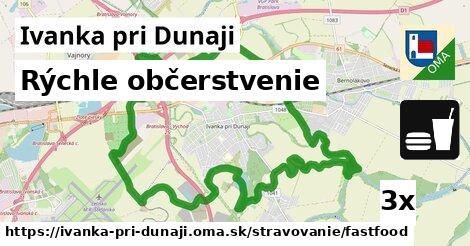 v Ivanka pri Dunaji