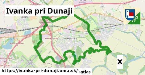 ilustračný obrázok k Strom, Ivanka pri Dunaji