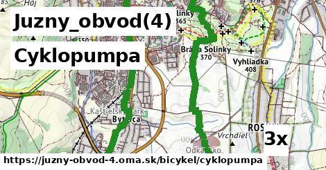 cyklopumpa v Juzny_obvod(4)
