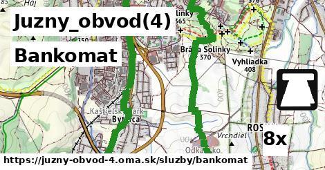 bankomat v Juzny_obvod(4)