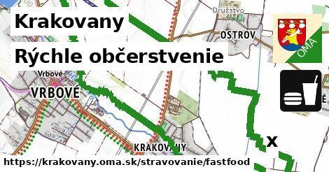 v Krakovany