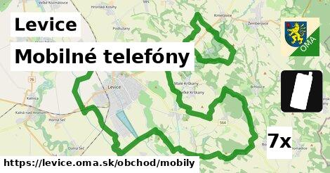 Mobilné telefóny 1d9a834960b