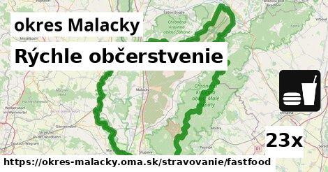 v okres Malacky