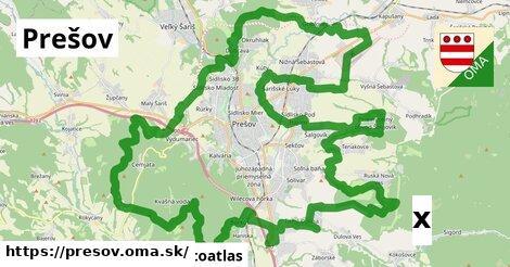 ilustračný obrázok k Strom, Prešov