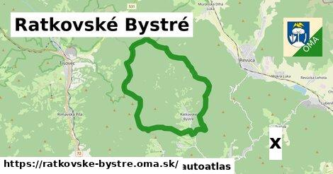 ilustračný obrázok k Strom, Ratkovské Bystré