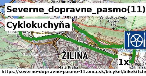 cyklokuchyňa v Severne_dopravne_pasmo(11)