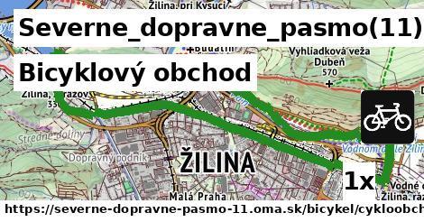 bicyklový obchod v Severne_dopravne_pasmo(11)