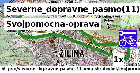svojpomocna-oprava v Severne_dopravne_pasmo(11)