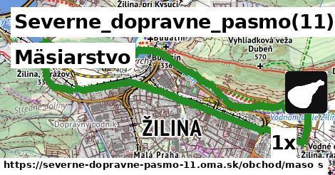 mäsiarstvo v Severne_dopravne_pasmo(11)
