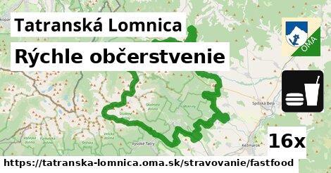 v Tatranská Lomnica