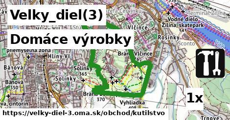 domáce výrobky v Velky_diel(3)