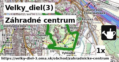záhradné centrum v Velky_diel(3)