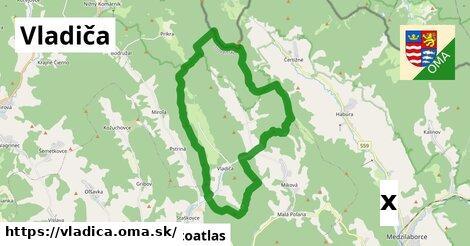 ilustračný obrázok k Strom, Vladiča