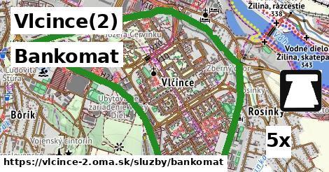 bankomat v Vlcince(2)