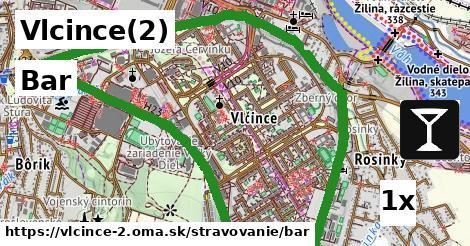 bar v Vlcince(2)