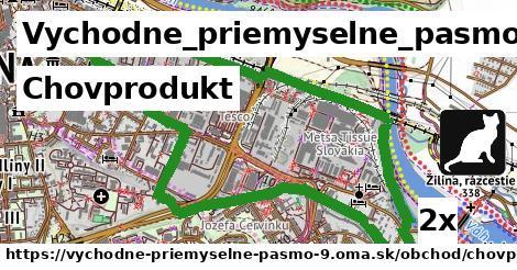 chovprodukt v Vychodne_priemyselne_pasmo(9)