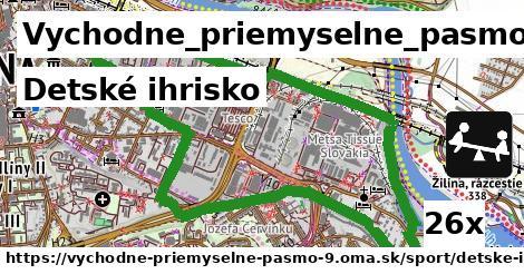 detské ihrisko v Vychodne_priemyselne_pasmo(9)