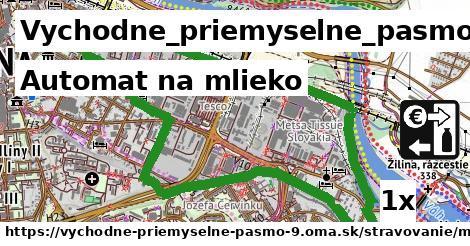 automat na mlieko v Vychodne_priemyselne_pasmo(9)