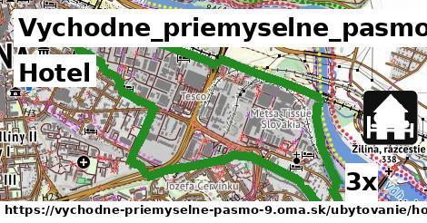 hotel v Vychodne_priemyselne_pasmo(9)