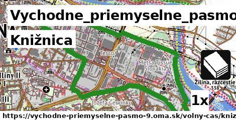 knižnica v Vychodne_priemyselne_pasmo(9)