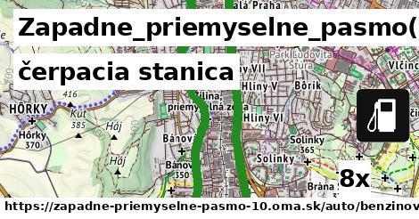 čerpacia stanica v Zapadne_priemyselne_pasmo(10)