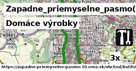 domáce výrobky v Zapadne_priemyselne_pasmo(10)