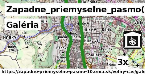 galéria v Zapadne_priemyselne_pasmo(10)