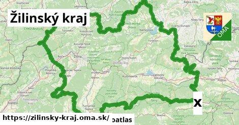 ilustračný obrázok k Vodný park, Žilinský kraj