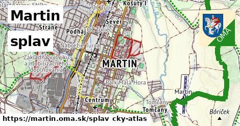 Martin Splav