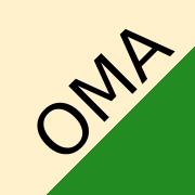 oma.sk