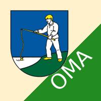 erb Bánovce nad Ondavou