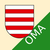 erb Banská Bystrica