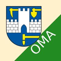erb Banská Štiavnica