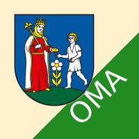erb Bojničky